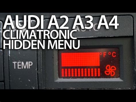 Audi A4 B5 Steuerger T Reset by How To Reset Service Interval In Audi A2 A3 A4 A6 T