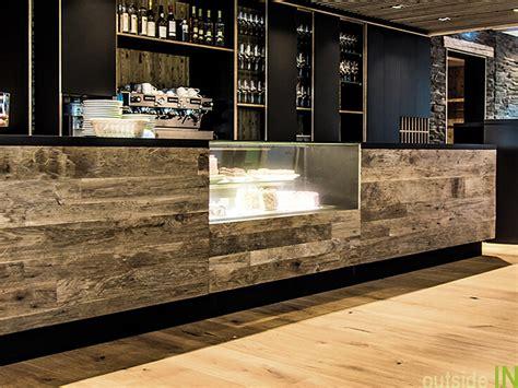 gastronomie architektur gastronomie und restaurant design innenarchitektur und