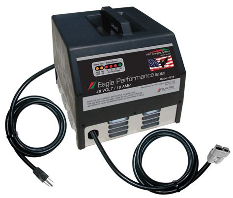 lithium ion battery charger lithium ion battery chargers lithium ion battery