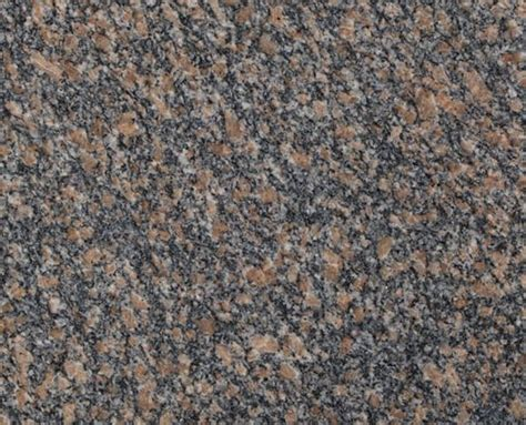 Canadian Granite Countertops by Canadian Mahogany Granite Martus Granite Colors Martus