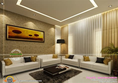 kerala home design nadumuttam home interiors designs kerala home design and floor plans