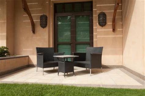 resin patio pavers lovetoknow