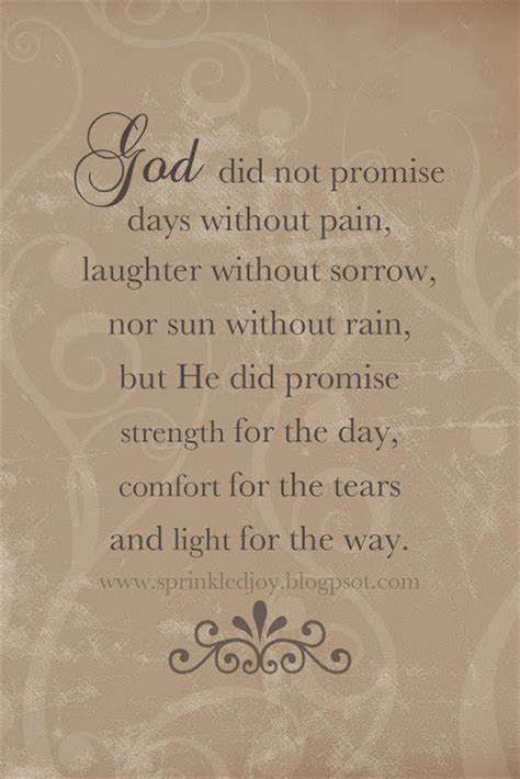comfort women quotes quotes about gods promises quotesgram