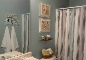seaside bathroom decorating ideas small bathroom bathroom ideas bathroom