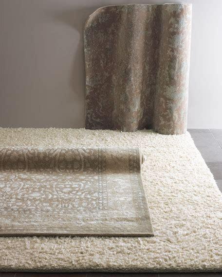 safavieh reflection shine rug safavieh reflection shine rug