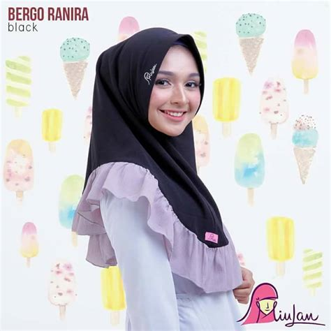 Pet Rempel Ruby ranira black miulan boutique