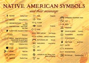 facts indian symbols native american x xchokex x flickr