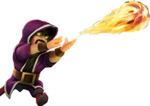Clash of clans hack online generator of gems is more safety