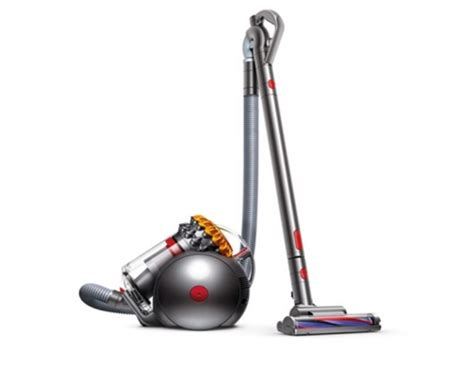 canister vacuum cleaner reviews canister vacuum cleaner reviews evacuumstore