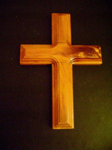Handmade Crosses For Sale - handmade crosses for sale 28 images santa fe a host to