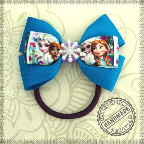 Ribbon Hairclip Jepitan Rambut Pita Grossgrain 2614 best images about mo 241 os on bow clip
