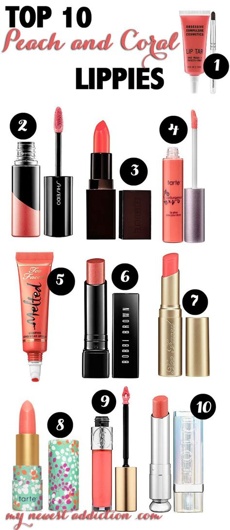 drug store coral colors 209 best images about style on pinterest redhead makeup