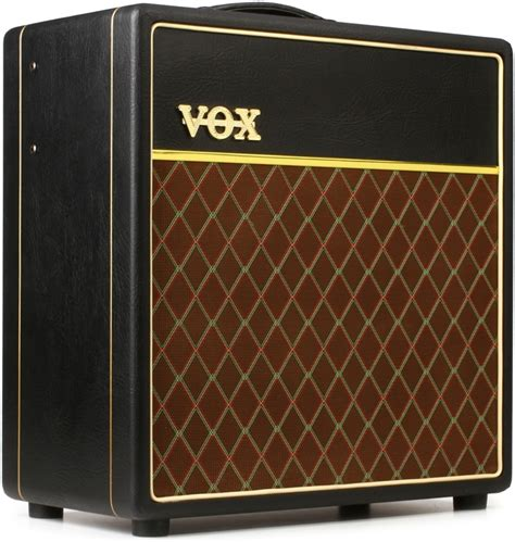 Limited Edition Sunpro Jumbo Led 15w vox ac15hw60 15w 1x12 quot 60th anniversary limited edition combo sweetwater
