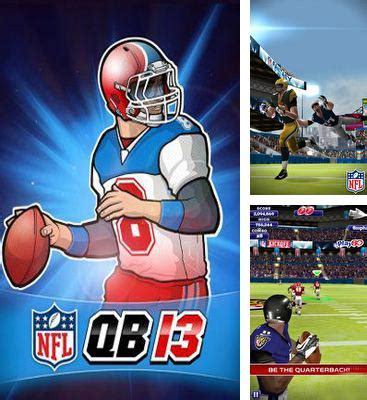 madden 13 apk photos madden 13 no best resource