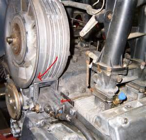 Porsche 930 Engine Numbers Porsche Engine Number Porsche Free Engine Image For User