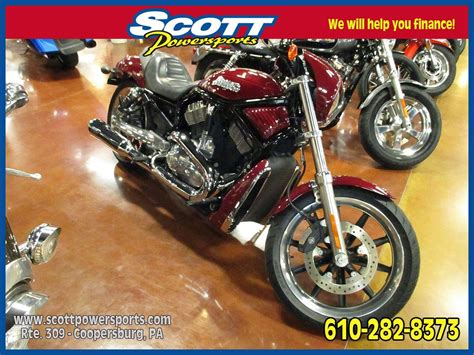 Page 18 New Used Klx110 Motorcycles For Sale New Used Motorbikes Scooters Motorcycle Page 68772 New Used 2006 Harley Davidson Nightrod Harley Davidson Motorcycle Prices Atvs For