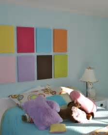 Green Bedroom Paint Ideas Green Bedroom Painting Ideas House Decor Picture