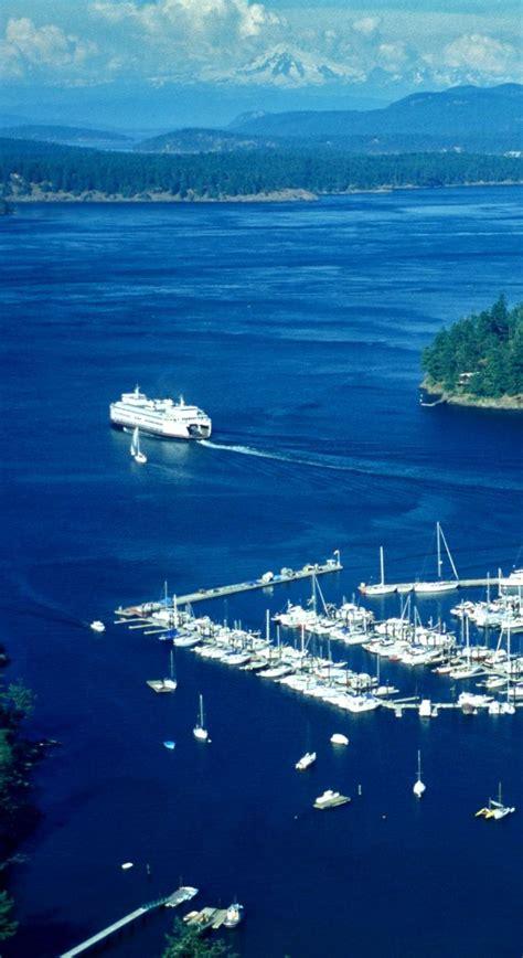 cruises from seattle 28 best cruises from seattle images on seattle