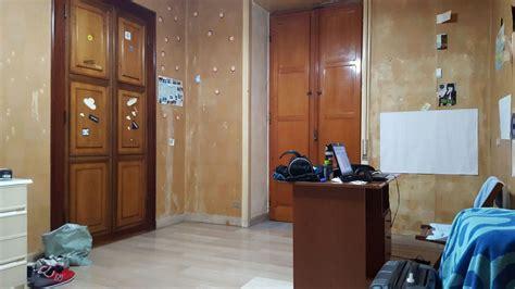 habitacion individual habitaci 243 n individual alquiler pisos n 225 poles