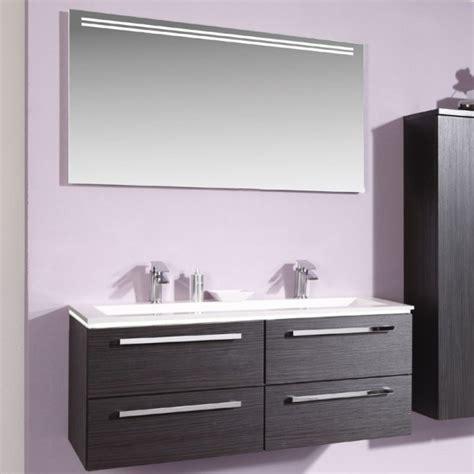 mobilia napoli mobili bagno napoli free mobili da bagno usati napoli