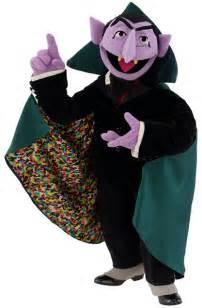 count von count muppet wiki fandom powered wikia