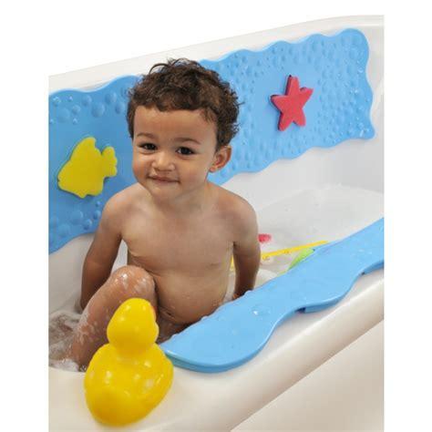 bathtub bumper splash n bump baby bath bumper set babysecurity co uk