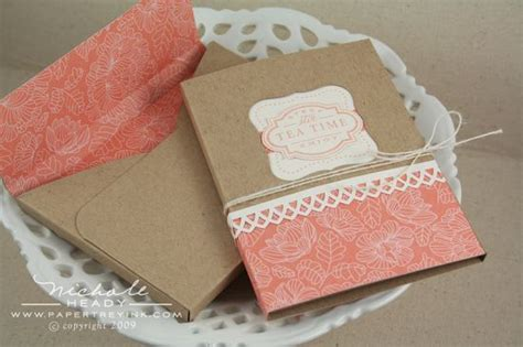 tea bag card template free templates tri fold card 1 4 quot thick envelope to