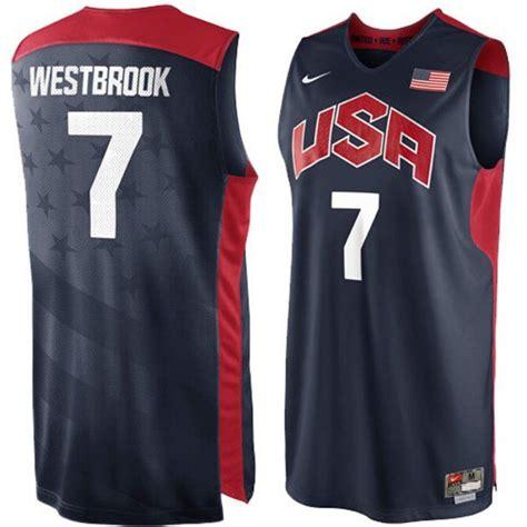 Jersey Basket Nike Basketball Never Stop Bbns Hitam Hijau usa basketball jersey usa basketball