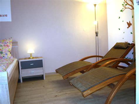 relax liegen ferienwohnung fewo oase feinen eifel firma ferienhaus