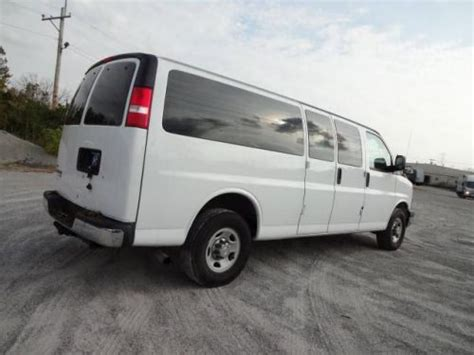car engine repair manual 2009 chevrolet express 3500 head up display service manual 2012 chevrolet express 3500 engine fan removal service manual how to