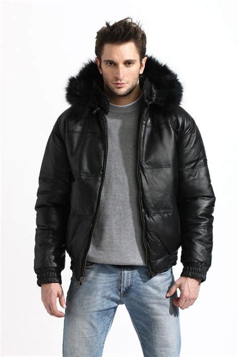 Jaket Parka Hijacket Grey X Turkish details about mens genuine leather bomber jacket