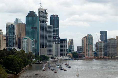 small boat licence queensland photo of highrise brisbane australia free australian