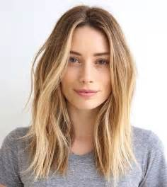 20 popular hairstyles hairstyles 2016 2017