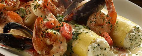 olive garden introduces new stuffed pastas chew boom
