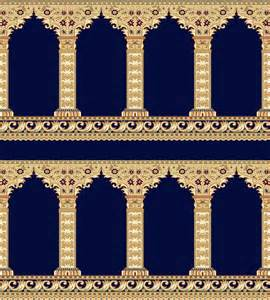moschee teppiche mosque carpet mosque prayer carpet carpet for mosque buy