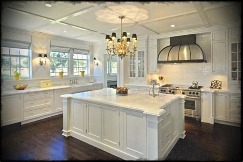 kitchen design appealing modern kitchen ideas cool brown colorful kitchens white cabinets with stainless appliances