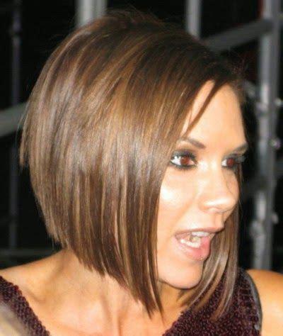 victoria beckham hairstyles on pinterest victoria beckham hairstyles best hairstyles one