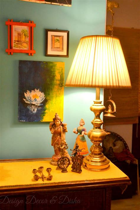 ethnic indian home indian home home  eclectic home