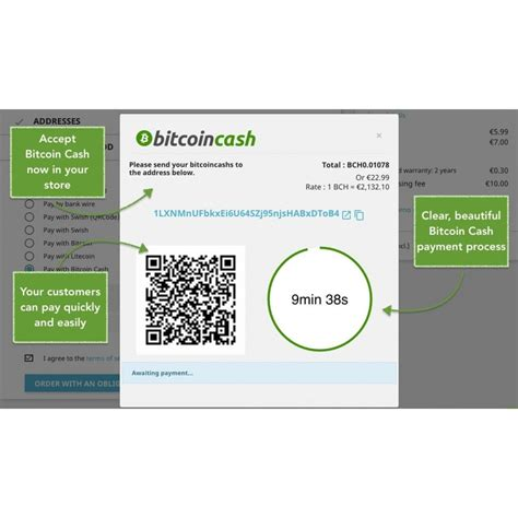 Bitcoin Merchant Services 2 by Bitcoin Accept Bitcoin Directly Into Your Wallet