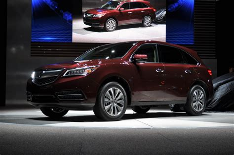 acura mdx for sale 2014 2014 mdx on sale date html autos weblog