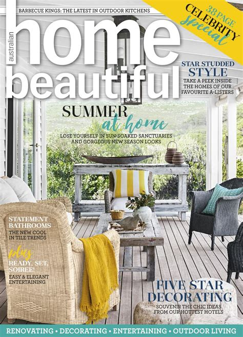 home decor magazines australia interior design magazine australia billingsblessingbags org