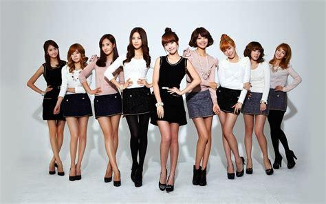 girl generation wallpaper images snsd girls generation wallpaper hd 소녀시대 少女時代 hot sexy