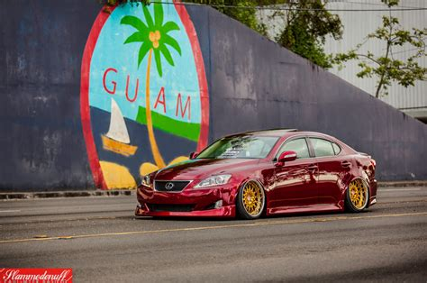 stanced lexus is350 image gallery stanced is350