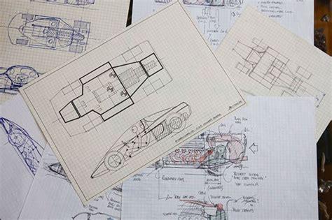 Create Blueprint mclaren f1 ch 226 ssis carbone design a 233 ro moteur v12