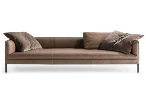 molteni divano paul molteni c divano milia shop