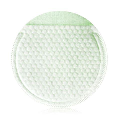 Neogen Dermalogy Gauze Peeling Greentea 30pads bio peel gauze peeling green tea neogen global