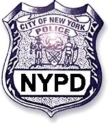 nypd pension section phone number brooklyn staten island 10 13 home page