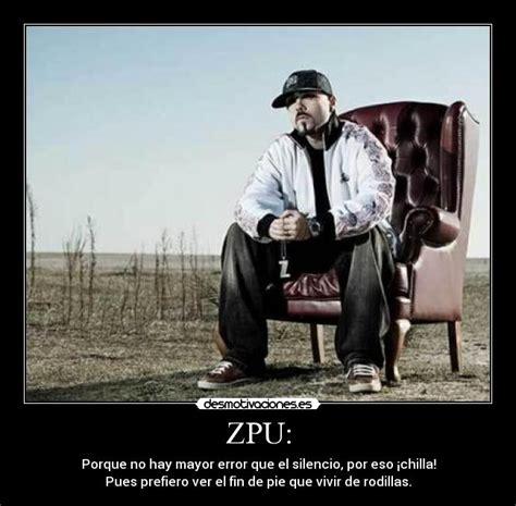 Imagenes Con Frases De Zpu | imagenes de rap noticias digitales