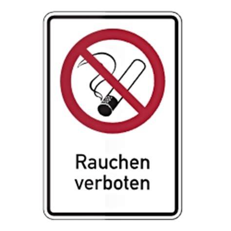 Aufkleber Rauchen Verboten Kostenlos by Hinweisschild Quot Rauchen Verboten Quot Mit Rauchverbotszeichen