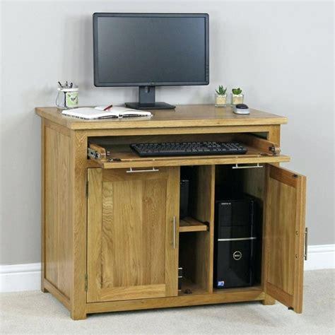 wall mounted hideaway desk best 25 hideaway computer desk ideas on wall
